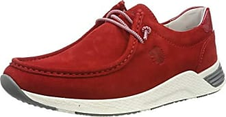 b74036b8390 Sioux Grash-d191-57 Sneakers voor dames - - 40 EU