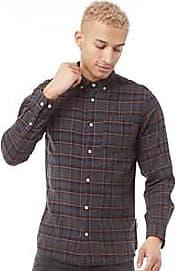 Jack & Jones long sleeve woven shirt