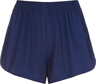 Lygia & Nanny Lee UV Shorts - Blau