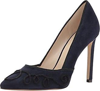 8b40b6eefb8 Nine West® Stilettos − Sale  up to −58%