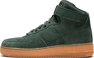 4b426728c4 Men's Nike® High Top Sneakers − Shop now up to −45% | Stylight