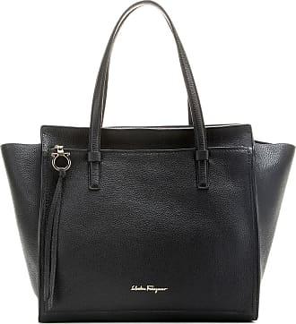 Salvatore Ferragamo® Handheld Bags − Sale  up to −50%  c8d358a13e9eb