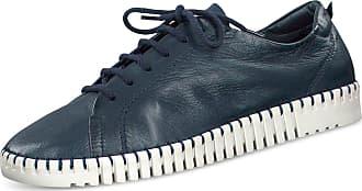 Schuhe in Blau von Tamaris bis zu −33% | Stylight