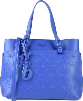 Blugirl TASCHEN - Handtaschen auf YOOX.COM