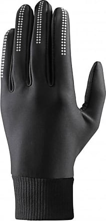 Mavic Essential Wind Glove Guanti Unisex | nero/grigio