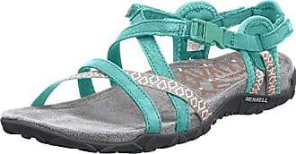 Merrell Sandalen für Damen − Sale: bis zu −44% | Stylight