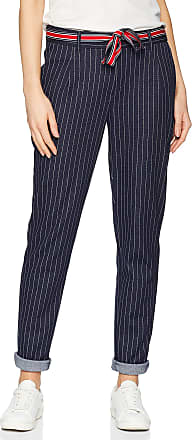 e85199f9bf67 Gerry Weber® Trousers − Sale: up to −40% | Stylight