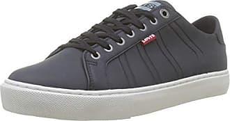 Baskets Levi's® : Achetez jusqu''à −27% | Stylight