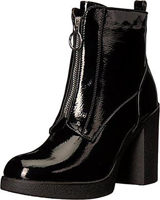 2808a5f5a5e Women's Aldo® Ankle Boots: Now at USD $20.35+ | Stylight