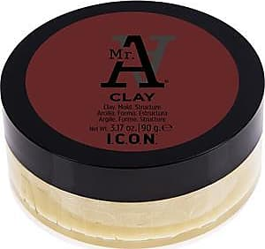 Icon Brand Mr. A Haarpflege Clay 90 g