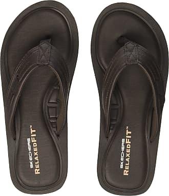 715312d4d31a75 Skechers® Sandals − Sale  at £16.99+