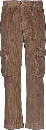 للمساهمة سرعة في الكمية Pantalones De Pana Hombre Natural Soap Directory Org