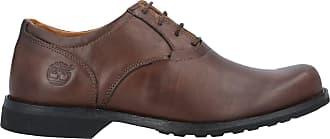 Chaussures De Ville Timberland : Achetez jusqu'à −61