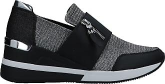 dfa226146 Michael Kors SCHUHE - Low Sneakers & Tennisschuhe