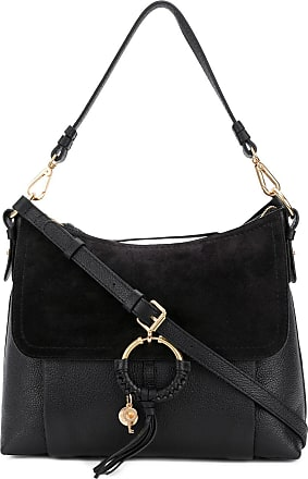 a3db4dd5400 See By Chloé® Shoulder Bags: Must-Haves on Sale up to −40% | Stylight