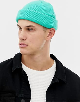 9c27a62647b Asos® Beanies  Must-Haves on Sale up to −75%