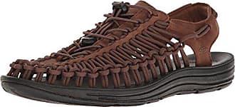 2b044249078c Men s Keen® Sandals − Shop now up to −55%