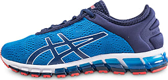 magasin en ligne 2a01b 2a2db Chaussures pour Hommes Asics®   Shoppez-les jusqu''à −67 ...