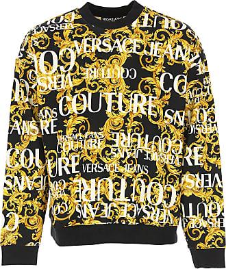 versace pullover herren