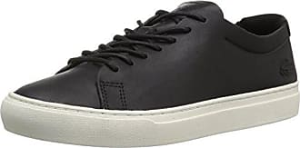 b6dc12b41 Lacoste® Shoes  Must-Haves on Sale up to −32%