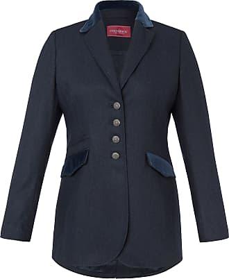 Steinbock Frock coat Steinbock blue
