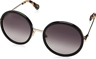 Kate Spade New York Sonnenbrille (LAMONICA/S 2M2/9O 54)