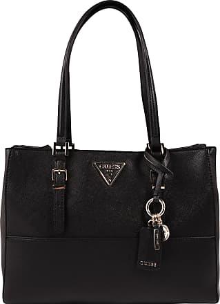 huge selection of e2099 9542c Guess Handtaschen: Bis zu bis zu −29% reduziert | Stylight