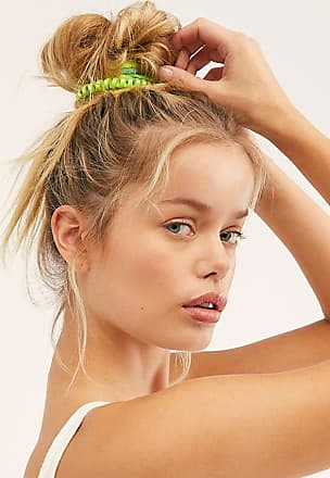 Free People Cant Be Stopped Hair Tie Set by Free People