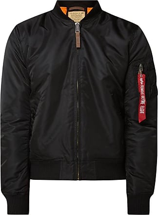 innovative design e2be9 38057 Alpha Industries Bomberjacken: Bis zu bis zu −41% reduziert ...