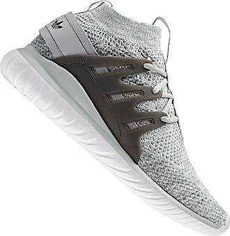 Adidas Originals Tubular Preisvergleich