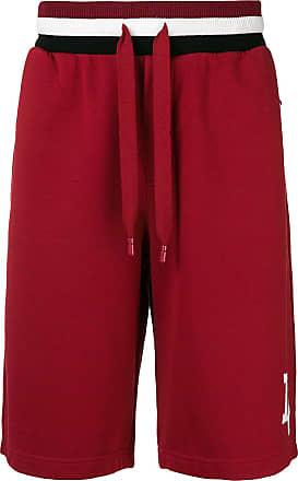 Shorts de Dolce   Gabbana®  Agora com até −40%   Stylight 90b5a22299