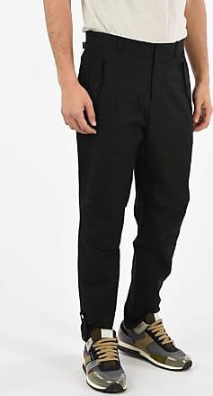 Dior regular fit smart pants Größe 52
