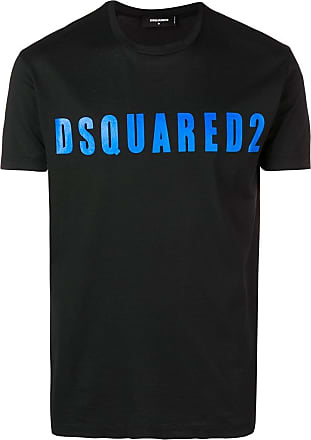 580241237e0a Dsquared2® T-Shirts − Sale: up to −70%   Stylight