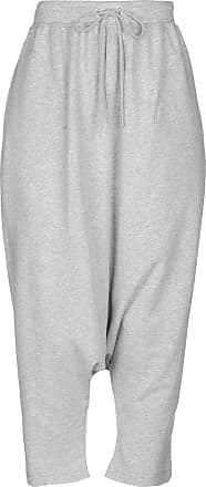 Zucca PANTALONI - Pantaloni capri su YOOX.COM