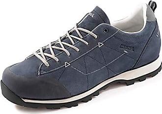 Meindl® Sneaker Low in Blau: ab 89,95 € | Stylight