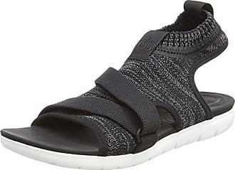 FitFlop Uberknit Back-Strap Sandals 8e83b66c244