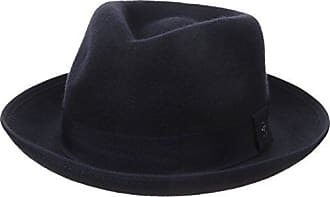 819d9d4dc Men's Felt Hats: Browse 640 Products up to −40% | Stylight