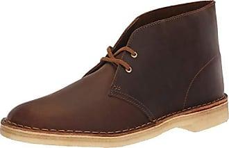 096905378afec8 Clarks Mens Desert Boot Core Crepe Soled Desert Boot