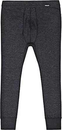 Lange Unterhosen 3//4 lang Skiwäsche Herren Funktionsunterwäsche baumwolle 9-12