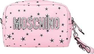 Moschino VALIGERIA - Beauty case su YOOX.COM