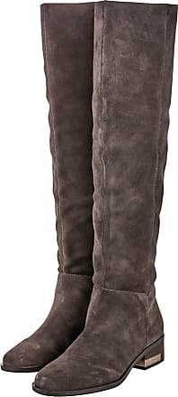 Guess Overknee-Stiefel, Guess