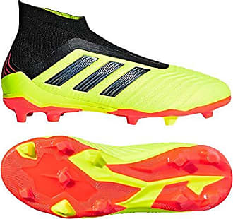 Chaussures De Foot adidas : Achetez dès 29,87 €+ | Stylight