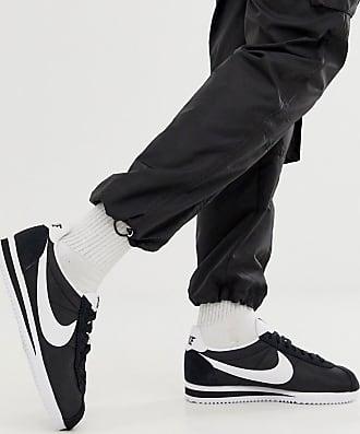Cortez Nike jusqu'à jusqu'à −51% | Stylight