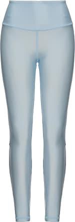 We Fit Store Calça Legging Light Azul - Mulher - GG BR