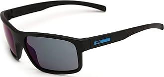 bd1c53ef29b2e Óculos De Sol Esportivos − 173 produtos de 14 marcas