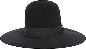 Dolce & Gabbana Cappello in feltro