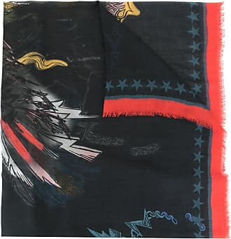 cc5ecf5c7c5 Zadig & Voltaire® Scarves − Sale: at USD $130.00+   Stylight