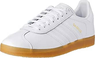 Sneakers In Pelle adidas: Acquista fino a </p>         </div>          <!--eof Product description -->      <!--bof Reviews button and count-->      <div class=