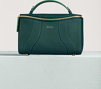 Mietis Angie Dark Green Bag