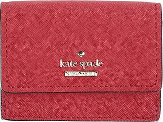 Kate Spade New York Kleinlederwaren - Brieftaschen auf YOOX.COM